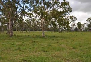 45 Kings Lane, Tatham, NSW 2471