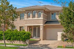 146  The Ponds Boulevard, The Ponds, NSW 2769