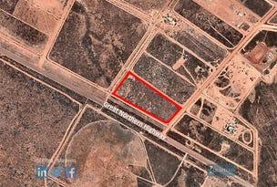 Lot 5223 Great Northern Highway, Port Hedland, WA 6721