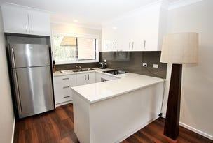 2/42 Kilpatrick Street, Kooringal, NSW 2650
