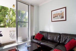 16/32 Dutruc Street, Randwick, NSW 2031