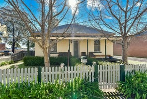 27A Oaks St, Thirlmere, NSW 2572