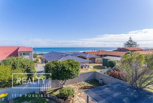 29 Bournemouth Parade, Trigg, WA 6029