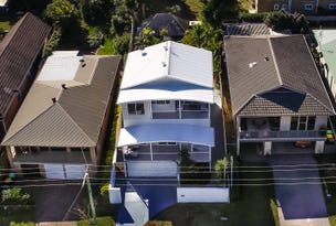 95 Ross Street, Belmont, NSW 2280