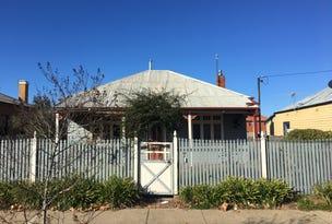 10 Travers Street, Wagga Wagga, NSW 2650