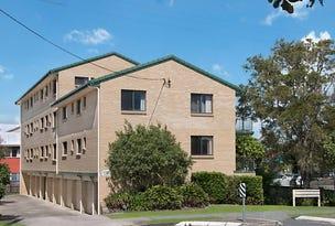 3/20 Pearl Street, Kingscliff, NSW 2487