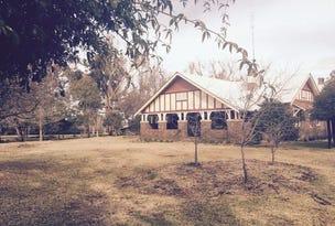 49 Boorolong Road, Armidale, NSW 2350