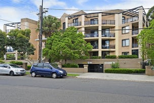 13/9-13 Griffiths Street, Blacktown, NSW 2148