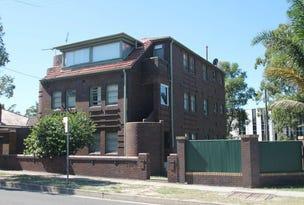 3/726 Anzac Parade, Maroubra, NSW 2035