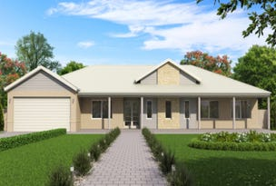 Lot 15 Larkin Close, Dandalup Springs Estate, North Dandalup, WA 6207