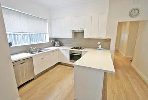 266 Doncaster Avenue, Kensington, NSW 2033