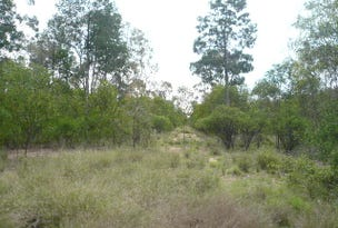 LOT 56 LUCKY ROAD, Tara, Qld 4421