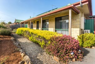 109 South Esk Drive, Hadspen, Tas 7290