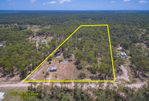 52 Rounds Road, Bucca, Qld 4670