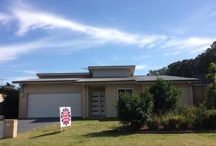 1 Gardenia Close, Bolwarra Heights, NSW 2320