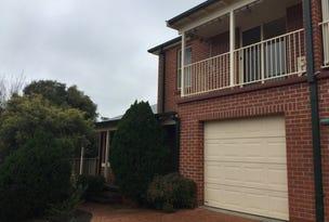 4/72 Carthage Street, Tamworth, NSW 2340