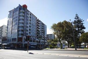 169-171 MAROUBRA ROAD, Maroubra, NSW 2035