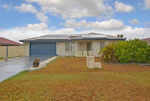 64 Joselyn Drive, Point Vernon, Qld 4655