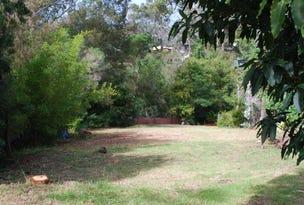 5 Beverley Street, Merimbula, NSW 2548