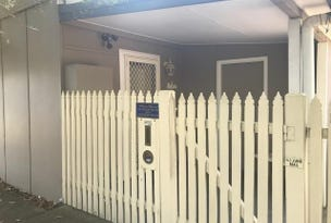 410 Booker Bay Road, Booker Bay, NSW 2257