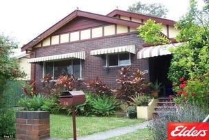 14 DEROWIE AVENUE, Homebush, NSW 2140