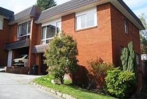1/273 Churchill Avenue, Sandy Bay, Tas 7005
