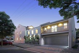79 Corlette Street, Cooks Hill, NSW 2300