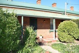 36 Percy Street, Wellington, NSW 2820