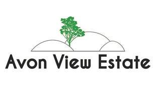 Lot 41 Avon View Estate, Stratford, Vic 3862