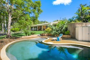 250 Pointer Road, Milton, NSW 2538