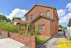 2/19 Hall Street, Belmore, NSW 2192