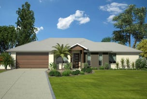 Lot 21 Cascade Close, Kirkwood, Qld 4680