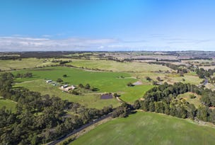 Option 2 1457 Buninyong Mt Mercer Rd, Buninyong, Vic 3357
