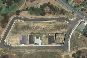 4 Stableford Road, Glenroy, NSW 2640