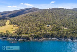 5278 Channel Highway, Gordon, Tas 7150