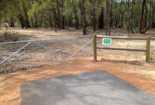 Lot 488 Canvas Court, Parkerville, WA 6081