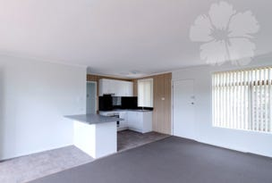 1/16 Cooloon Street, Hawks Nest, NSW 2324