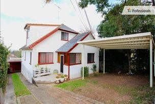50 Gladys Street, Rydalmere, NSW 2116