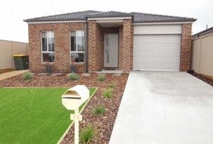 2a Hovey Court, Horsham, Vic 3400