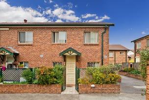 20/2-4 Byer Street, Enfield, NSW 2136