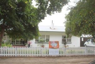 3 Arthur Street, Penola, SA 5277