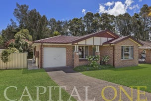 46 Gavin Way, Lake Haven, NSW 2263