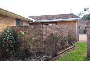 22/19-21 Green Street, Alstonville, NSW 2477