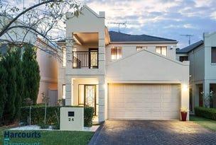24 Minell Court, Harrington Park, NSW 2567