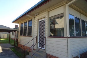 1/25 Through Street, South Grafton, NSW 2460