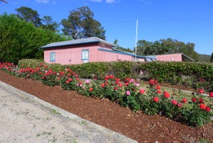 679 Thorndale Road, Stanthorpe, Qld 4380