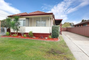 128 Station Street, Rooty Hill, NSW 2766