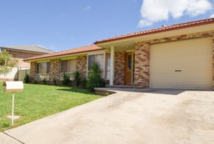 5 Hargraves Crescent, Young, NSW 2594