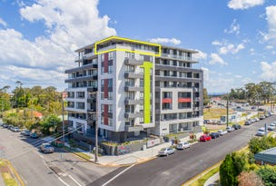 803/6-8 Charles Street, Charlestown, NSW 2290