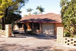 108 Benfer Road, Victoria Point, Qld 4165